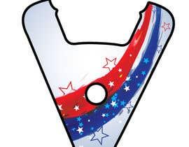 #19 cho Patrotic Design (USA) for Flipstick Walking Seat Design bởi parulgupta549