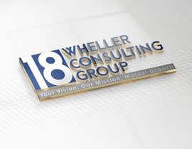 Nro 26 kilpailuun Design a Logo for a Trucking Consulting Company käyttäjältä benson92