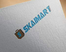 #34 per Design a Logo for E commerce da mdalaminislam503