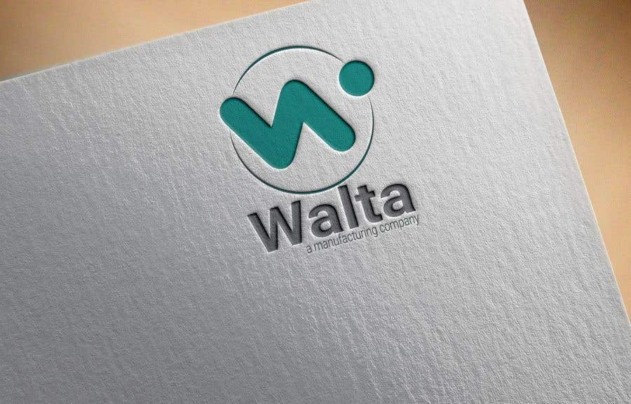 Contest Entry #108 for Design a Logo and a Business Card