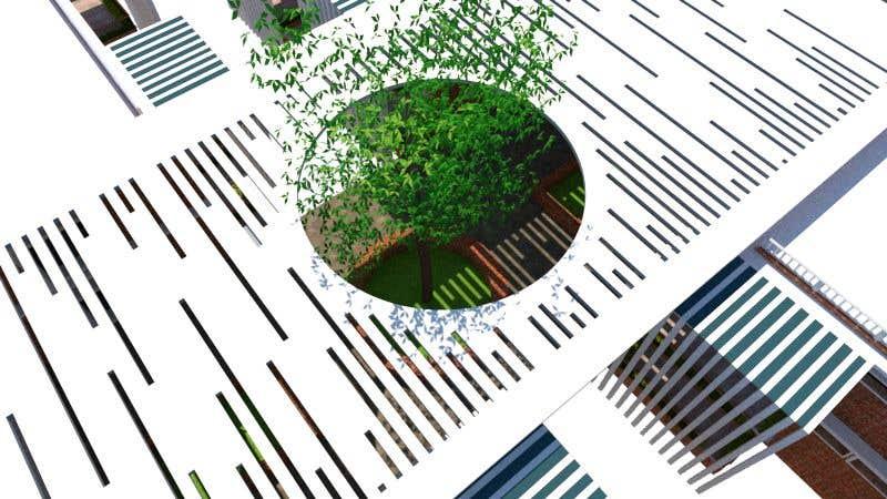 Entry #13 by rodelashanta for Designer 3D studio, revit, bim