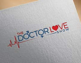 #346 for THE DOCTOR LOVE SHOW by babama321