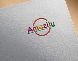 #407 для Amazily brand development від AbirFreelanc
