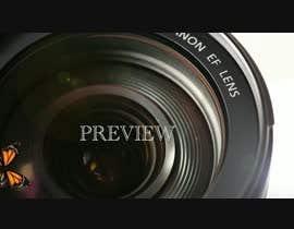 #13 for I need a professional video editor urgently af wwwfashion