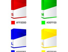 #13 para Four pictures software boxes. de jhgdyuhk