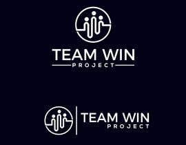 Nro 146 kilpailuun Lifestyle Band Logo design käyttäjältä Design4cmyk