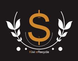 nº 12 pour Designing Logo par wildanAzis