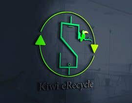 nº 20 pour Designing Logo par ahmedmax1