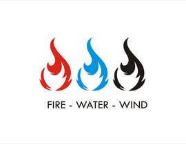 #2 cho Design a Logo for insurance restoration site bởi sdmoovarss