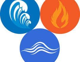 #6 cho Design a Logo for insurance restoration site bởi IIAlex