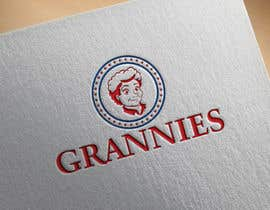 #86 untuk Logo design for a Charity foundation looking help adults in need oleh ananmuhit