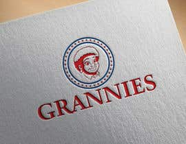 #103 untuk Logo design for a Charity foundation looking help adults in need oleh ananmuhit