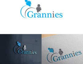 #14 untuk Logo design for a Charity foundation looking help adults in need oleh dushanmadushanka
