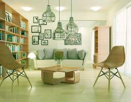 #2 untuk Architectural creativity oleh Architect39