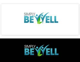 "#74 untuk Logo Design for Corporate Wellness Business called ""Simply Be Well"" oleh pinky"