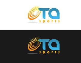 #10 para Graphic Design for Ota Sportz por commharm