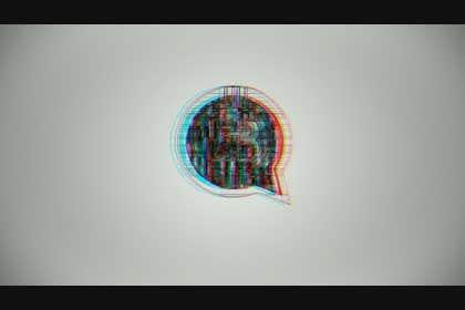Imagem de                             Need a Creative 4-Second Intro V...