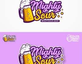 Nro 154 kilpailuun Make me a logo käyttäjältä reyryu19