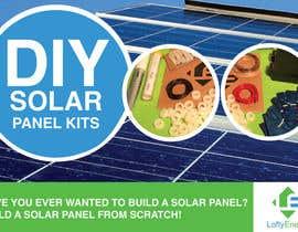 #17 para Design an Advertisement for Lofty Energy por pringsalinas