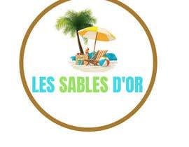#37 para Logo for a beachfront restaurant de Unonumero