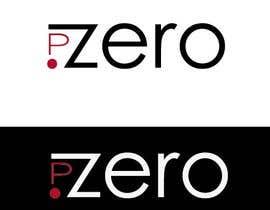 nº 27 pour Logo per circolo ricreativo par PTZgraphics