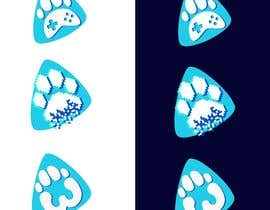 #683 para Company logo design contest por josemb49