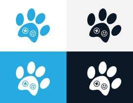 #728 para Company logo design contest por Istiakahmed411