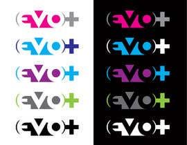 jeankiandrz tarafından create a logo için no 302