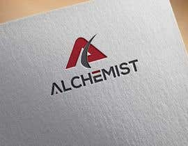 #9 for Alchemist Book Publishing by sajidislam374