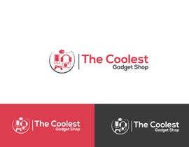 #65 for Website Logo Design by nasrinakter5859