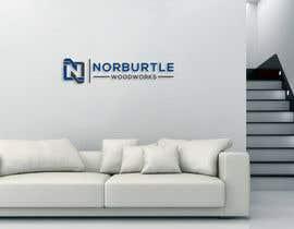#235 for Create a logo by Novelman50