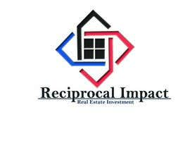 #234 for NEED LOGO FOR REAL ESTATE INVESTMENT COMPANY af Ammad2