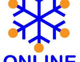 #200 for Ontwerp een Logo by dayakmlt