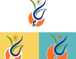 #22 for Design a logo by jakiamishu31022