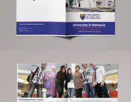 #13 for Design a Brochure af Designser