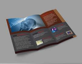 #38 for Design a Brochure af MonaemMohsin