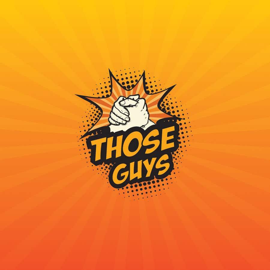 Konkurrenceindlæg #235 for YouTube Gaming Channel Logo Design