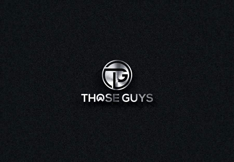 Konkurrenceindlæg #241 for YouTube Gaming Channel Logo Design