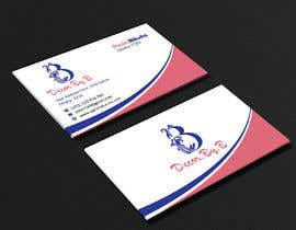 #146 for I need some Logo and business card by safiqul2006