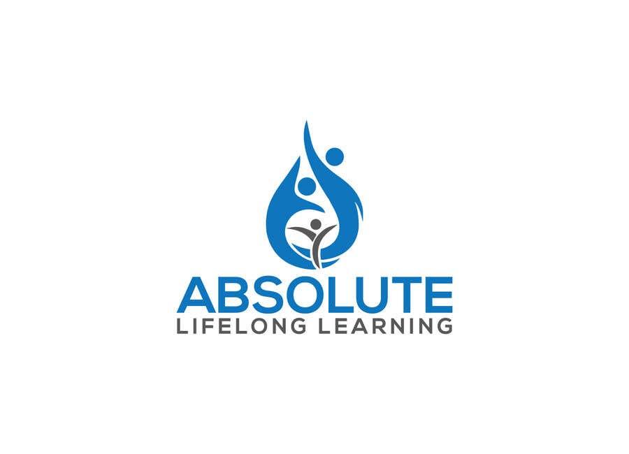 Inscrição nº 64 do Concurso para Design a Logo - Absolute Lifelong Learning