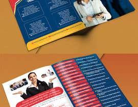 #11 для Leadership Course Brochure от FantasyZone