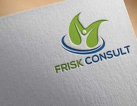 Nro 97 kilpailuun Logo for consulting firm - Healthcare Sector käyttäjältä Lucky0018
