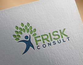 Nro 167 kilpailuun Logo for consulting firm - Healthcare Sector käyttäjältä mstlayla414