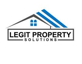 #21 for Legit Property Solutions by Rightselection