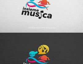 #16 for Music School Branding and website by jhoannaleegarcia
