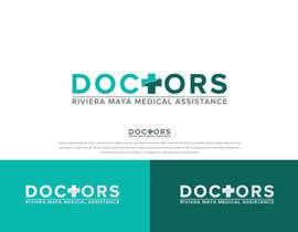 #129 for Design a Logo for a Medical Doctor Call-out Service af designmhp