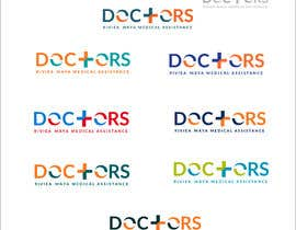 #83 for Design a Logo for a Medical Doctor Call-out Service by Design2018