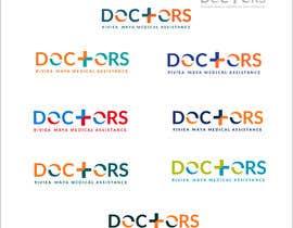 #83 for Design a Logo for a Medical Doctor Call-out Service af Design2018