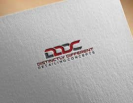 #56 for Distinctly  different detailing concepts by MOFAZIAL