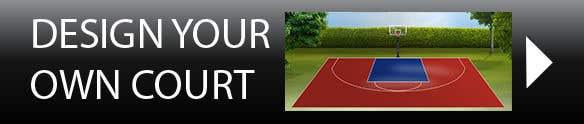 Penyertaan Peraduan #23 untuk Create a simple animated GIF